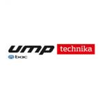 UMP-technika