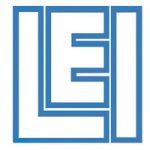 lietuvos-energetikos-institutas