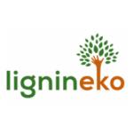 http://www.lignineko.lt/